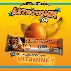 AstroToniK 04