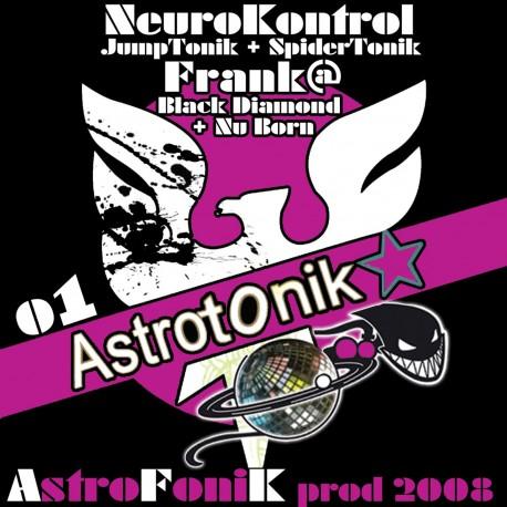 AstroToniK 01