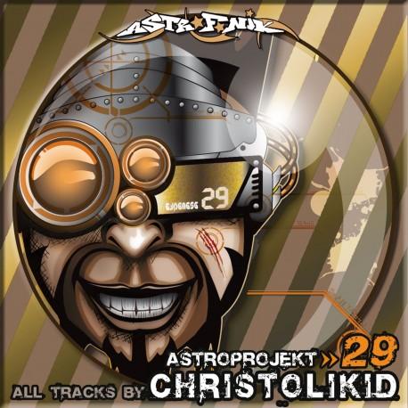 AstroProjekt 29