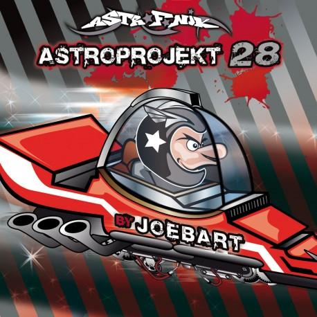 AstroProjekt 28