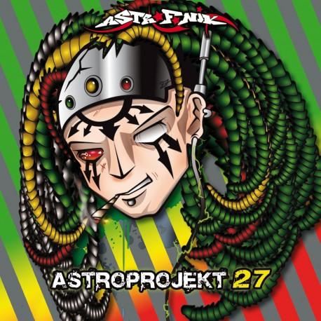 AstroProjekt 27