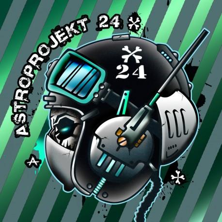 AstroProjekt 24