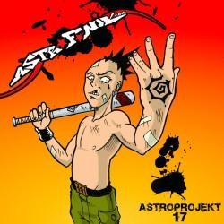 AstroProjekt 17
