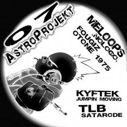 AstroProjekt