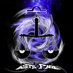 Astrology 08