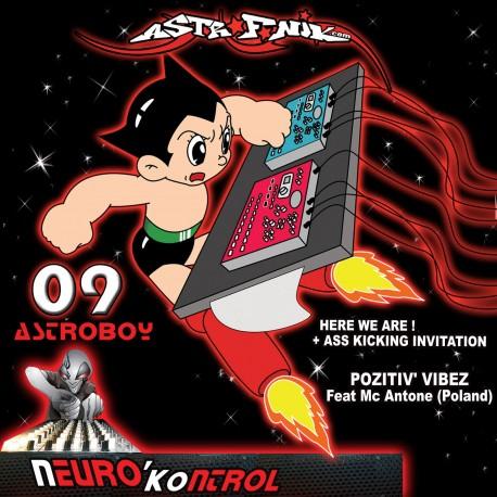 AstroBoy 09