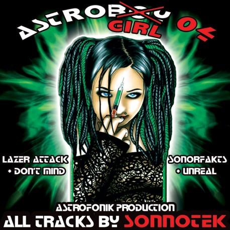 AstroBoy 04