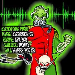 AstroBoy 03
