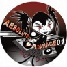 Absolute Damage 01