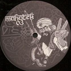 Mahotek 03