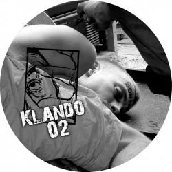 Klando 02