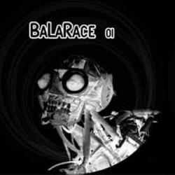 Balarace 01