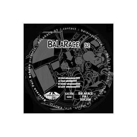 Balarace 02
