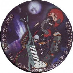 AstroBoy 01
