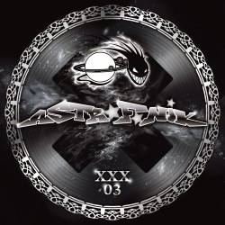 AstroFoniK XXX 03 (Picture)
