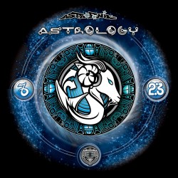 Astrology 23 (Picture)