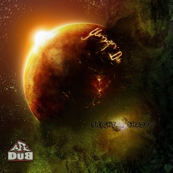 AstroFoniK Dub 10 (Digital Album)