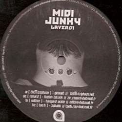 Midi Junky 01