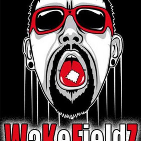 Wakefieldz