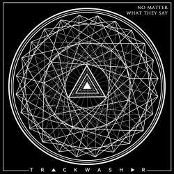 trackwasher