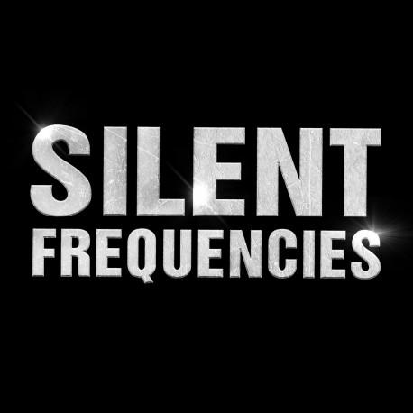 Tichý Frekvence