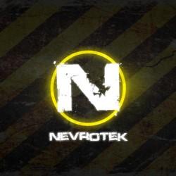 Nevrotek