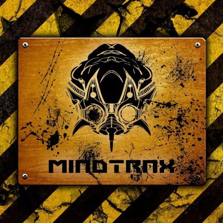 Mindtrax