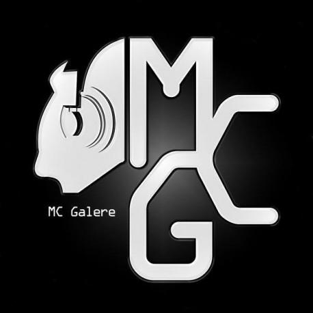 Mc Galere