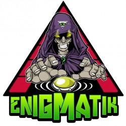 Enigmatik