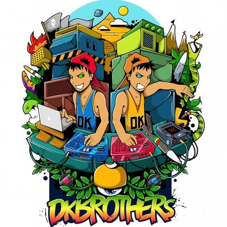 DK Bratři
