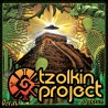 Áaktun by TZOLKIN PROJECT (CD)
