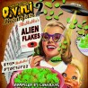 OVNI Breakfast 02 V/A (CD)