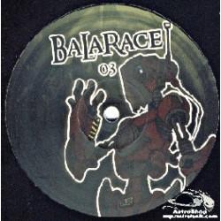 Balarace