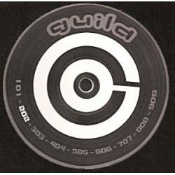 Guild Records 202