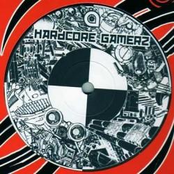 Hardcore Gamerz