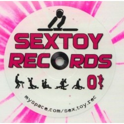 Sextoy Records 01