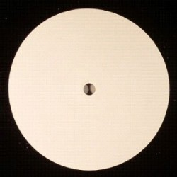 AstroFoniK Drum N Bass 01 (Test Pressing)