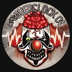 Overclock 01