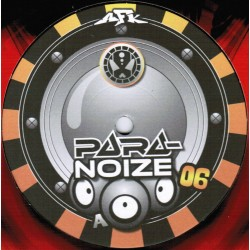 ParaNoize