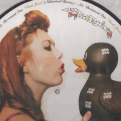 SeXToy Records 20 (Picture)
