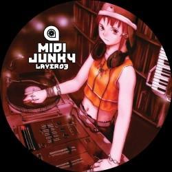 Midi Junky 03