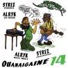 Ouanaigaine 14