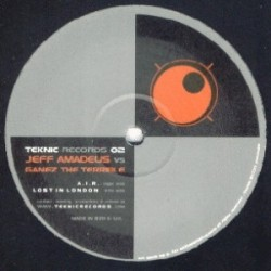 Teknic Records 02