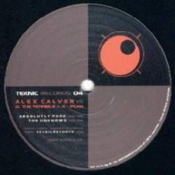 Teknic Records