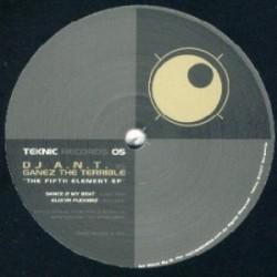 Teknic Records 05