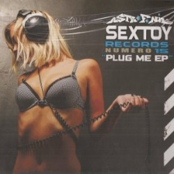 Sextoy Records 15
