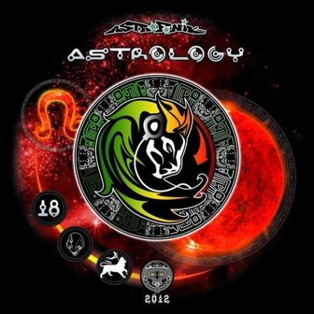 Astrology 18 (Picture)