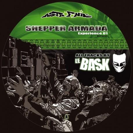 Shepper Armada 01 (Picture)