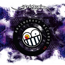 Braingravy Records