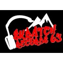 Skratch Records 63